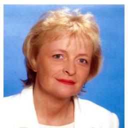 Bettina Pleiner - Allianz Beratungs- und Vertriebs-AG - Mittweida