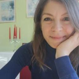Maria Bauer's profile picture