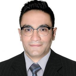 Alhakam Aqil's profile picture