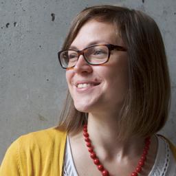 Katrin Stalla's profile picture