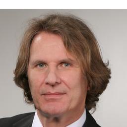 Kay Gerken - AdEx Partners - Berlin