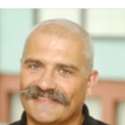 Rico Mühlemann's profile picture
