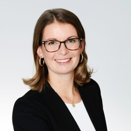 Bianca Lörenz - IHK für München und Oberbayern - München