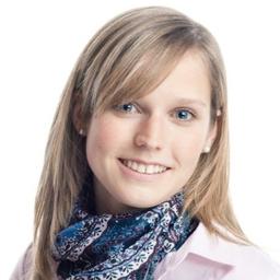 Sandra Faisthuber's profile picture