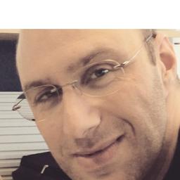 Laurent Abbatepassero's profile picture