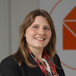 Cornelia Wahl's profile picture