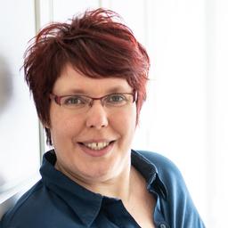 Kerstin Niesen - Lohmann & Rauscher GmbH & Co. KG - Neuwied