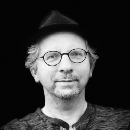 Matthias Burzinski - destinet.de - Infodienst Destinationsmanagement - Bonn
