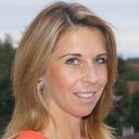 Stefanie Schulz-Wulkow