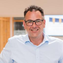Adrian Ave - id-netsolutions GmbH - Kayhude