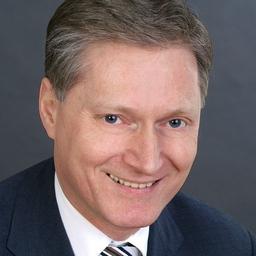 Udo Brüning - Dipl.-Kfm. Udo Brüning  –  Creating Business Excellence - Celle