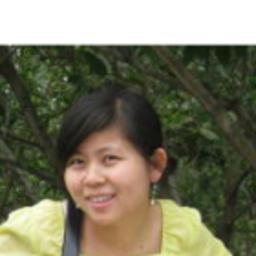 Sunny Huang - Shine Body Jewelry Manufactory - Dongguan