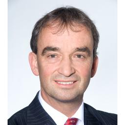 Matthias Godau - Sogeti Deutschland GmbH - Capgemini Group - München