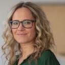 Anja Neubert - Satteldorf