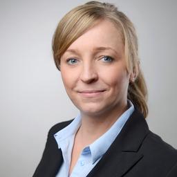 Juliane Gawert's profile picture