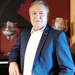 Joerg Kraekel's profile picture