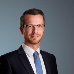 Andreas Stegmaier - Projektleiter - Architekturbüro Roger Strauß  XING