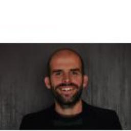 Julen Alfaro's profile picture