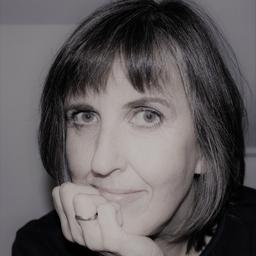 Angela Platzer-Reichmann - Business- und Management-Coach, eingetragene Mediatorin, Trainerin - Wien
