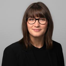 Kathleen Steinhardt