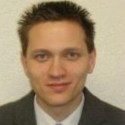 Matthias Lindner - Cerner Health Services Deutschland GmbH - Berlin