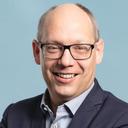 Stefan Berger - Burgdorf