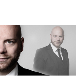 Sandro Pisaneschi's profile picture