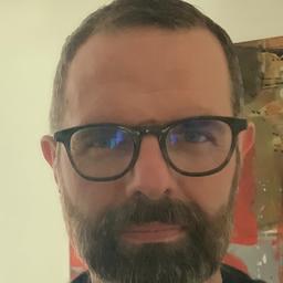 Andreas Stoffel - Stoffel Textil Consult - Köln