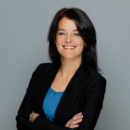 Verena Bossert's profile picture