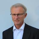 <b>Klaus Kohler</b> - Leutkirch - klaus-kohler-foto.128x128