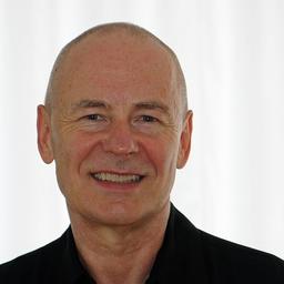 Peter Berliner