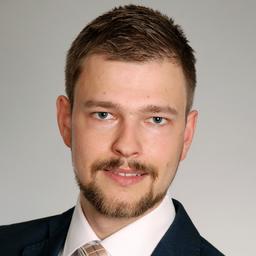 Dr Florian Rößler - MOEWE Optical Solutions GmbH - Mittweida