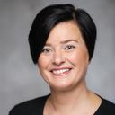 Stefanie Thiele - Gelsenkirchen