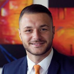 Branislav Gajic