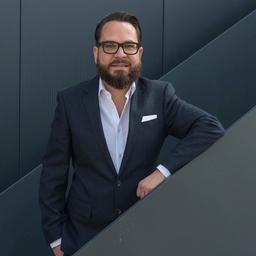Andreas Lev Mordechai Thoma - Thoma Consulting - München