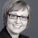 Sabine Henning - Frankfurt am Main