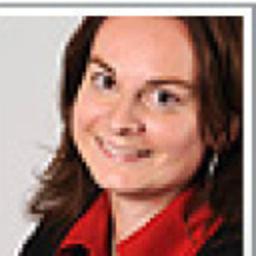 Rebecca Ockert - Thüringen24 / Mediengruppe Thüringen - Erfurt