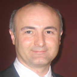 Abdulhamit ÖZBAKIR - acenta translations - Dietzenbach