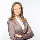 Birgit Köhler - München
