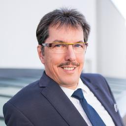 Bernhard Raiser - Allianz Generalvertretung - Aalen