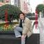 Jin Chen - 张家港市