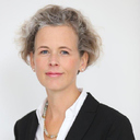 Claudia Kirsch Ehrsam - Brugg