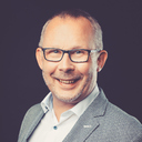 Joachim Bauer - Hamburg