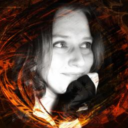 Ramona Boehme's profile picture