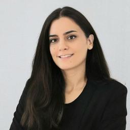 Dr.Eng. Nezha Ahmad Agha's profile picture