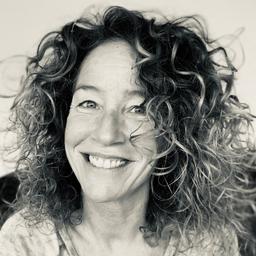 Cynthia Grieff - Cynthia Grieff / Taifun-Design - Kerpen