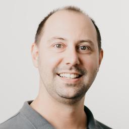 Mario Pöschl's profile picture