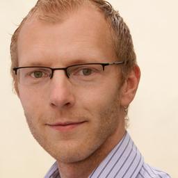 Christian Kurtz's profile picture