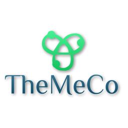 Theresa Mende - TheMeCo - Chemnitz