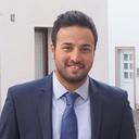 Murat Kaya - Altena